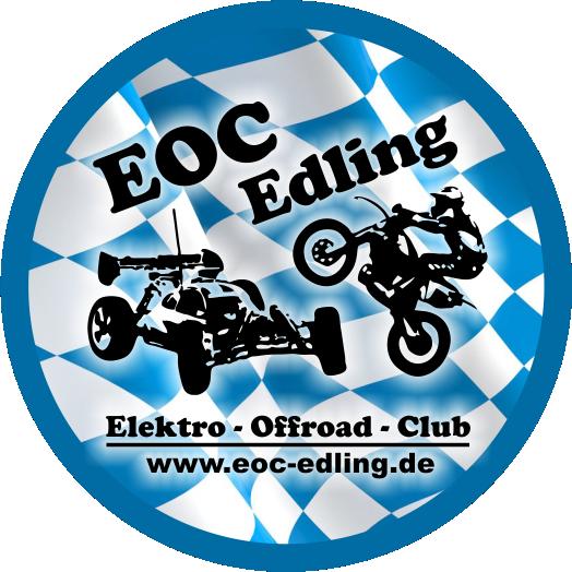 EOC Edling